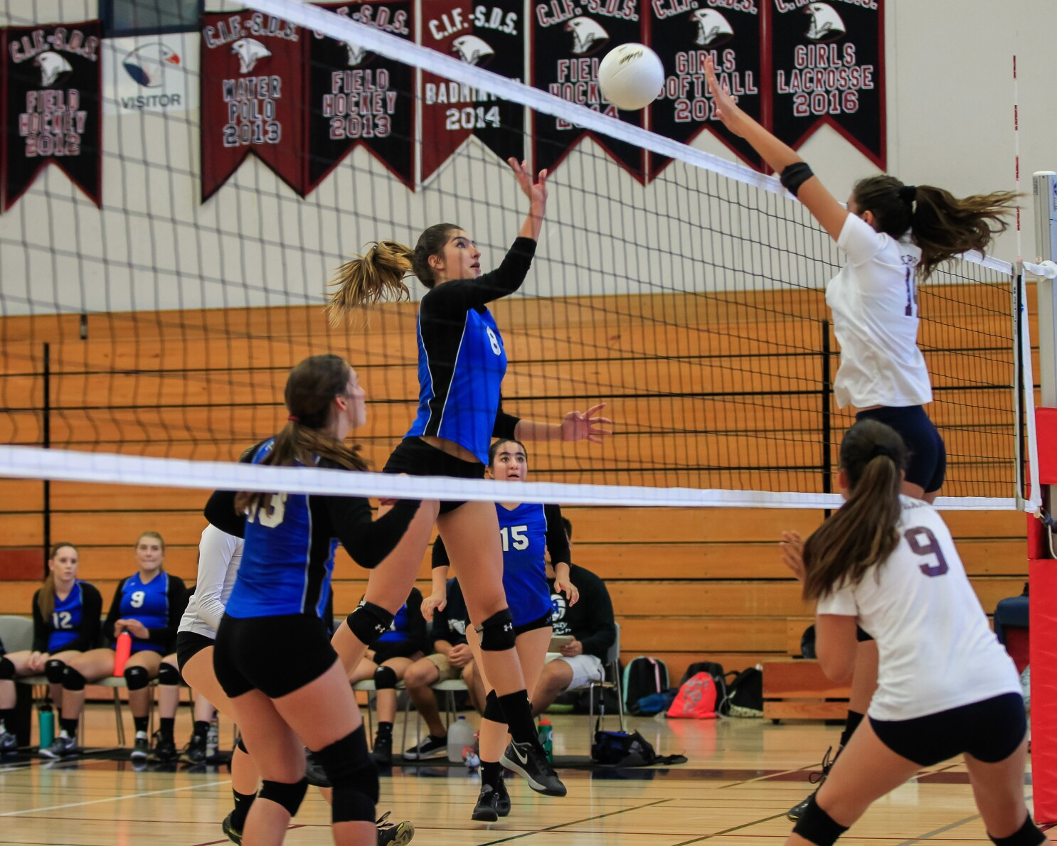 Prep scoreboard (Oct. 21 results and rankings)