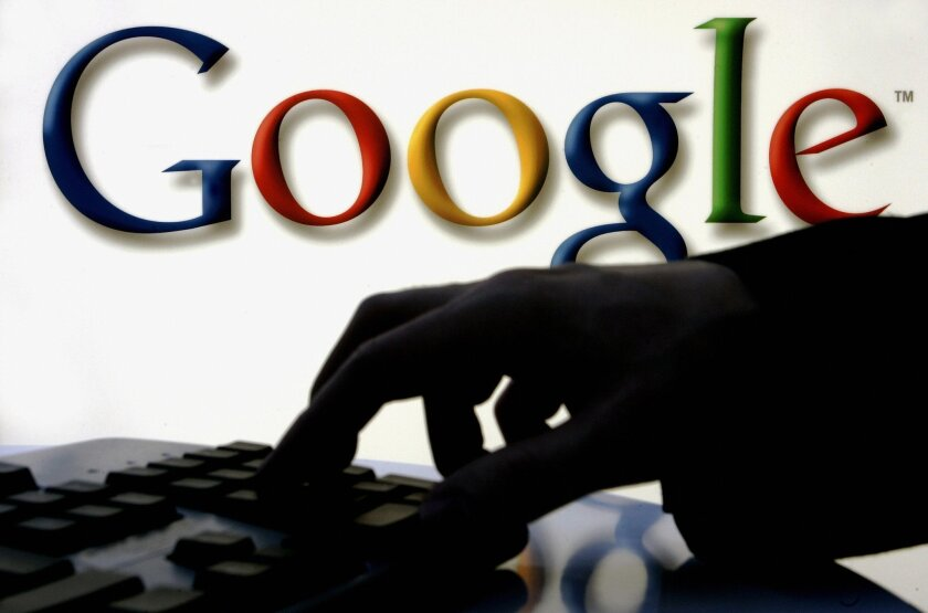 """Google is fighting a French regulator's order to apply the """"right to be forgotten"""" across non-European versions of the search engine."""