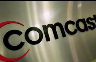 Phone and cable companies set for years of litigation