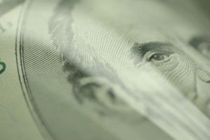 money_abe