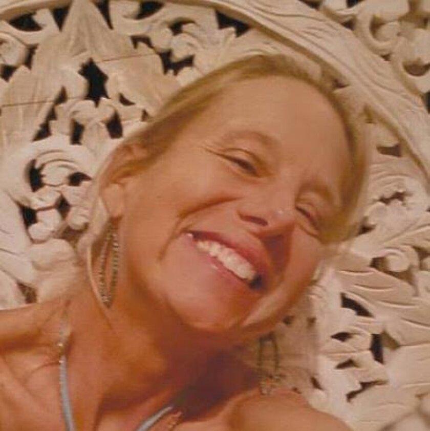 Joy Ann Froding, 57