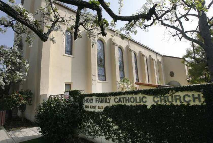 Catholic clergy say Pope Francis breathes hope into church