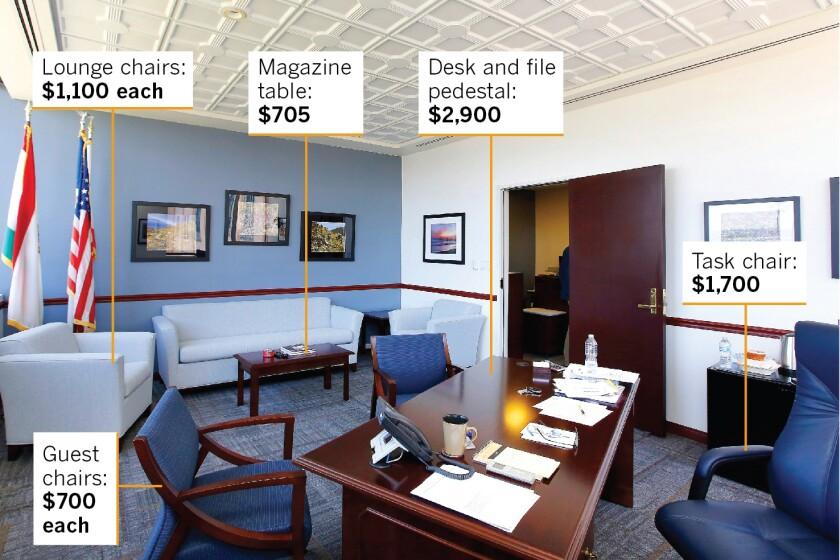 desmond-office-breakdown.jpg
