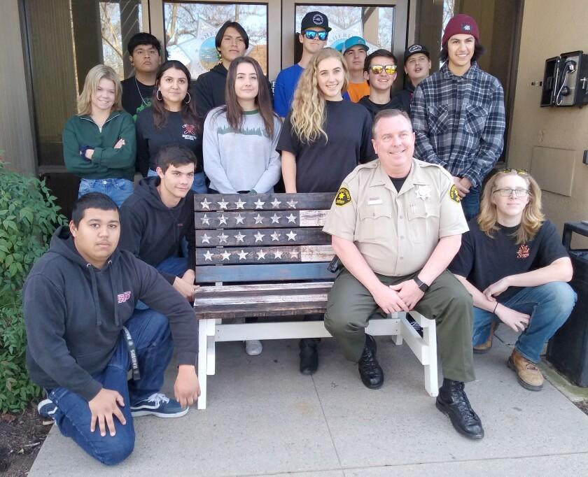 Copy - Sheriffs Group.jpg
