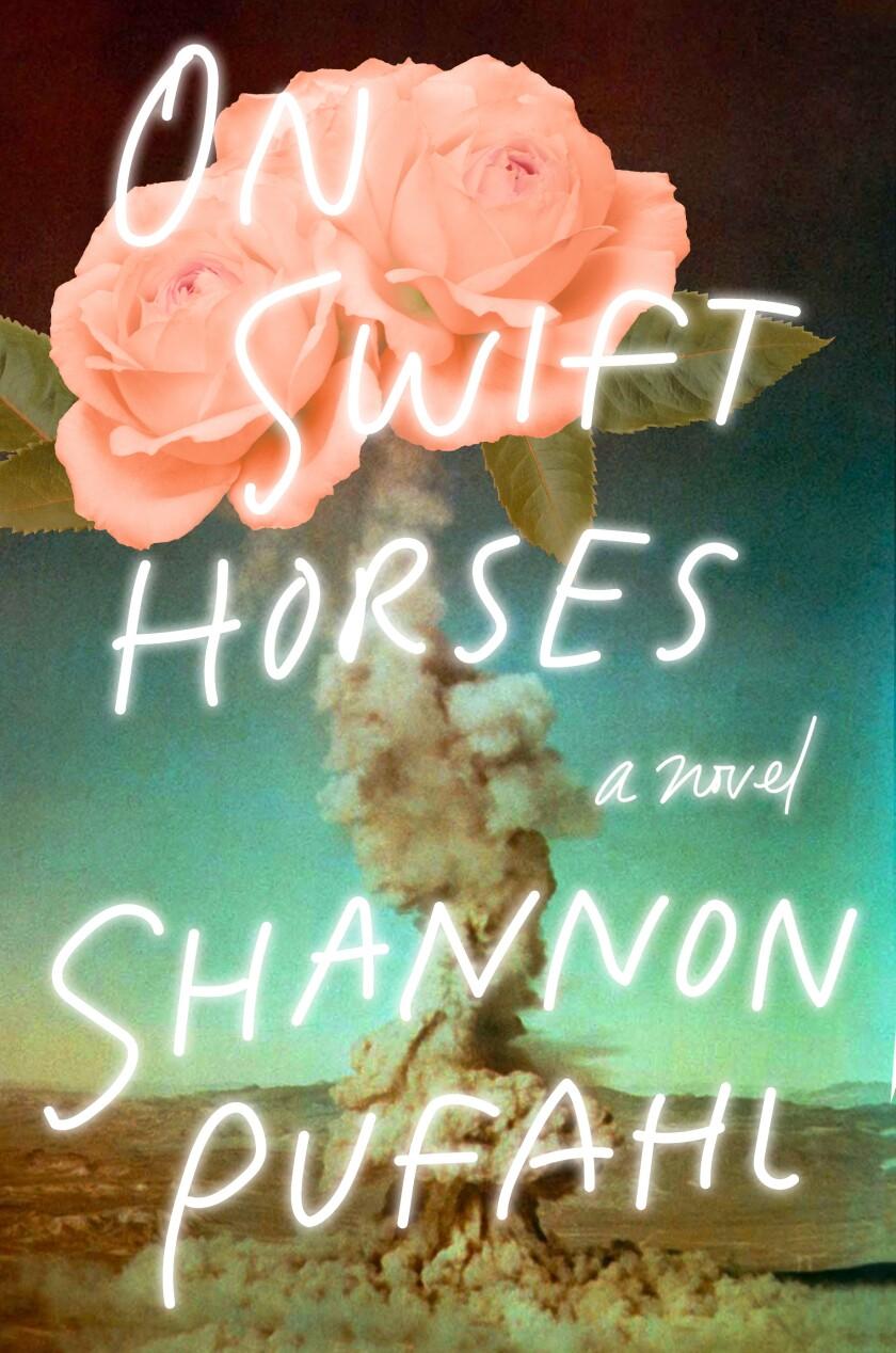 la_CA_On_Swift_Horses_BOOK_14.JPG
