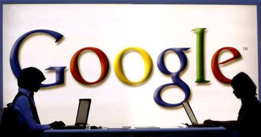 Google praised for move to penalize sites hosting pirated content