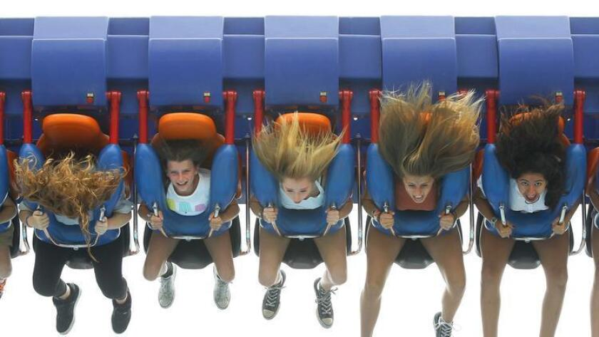 pac-sddsd-hair-goes-flying-as-riders-bra-20160819
