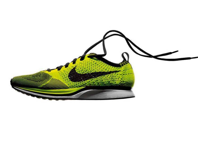 best cheap detailing best sell Newsletter: Nike tells Amazon, 'I'm just not that into you ...
