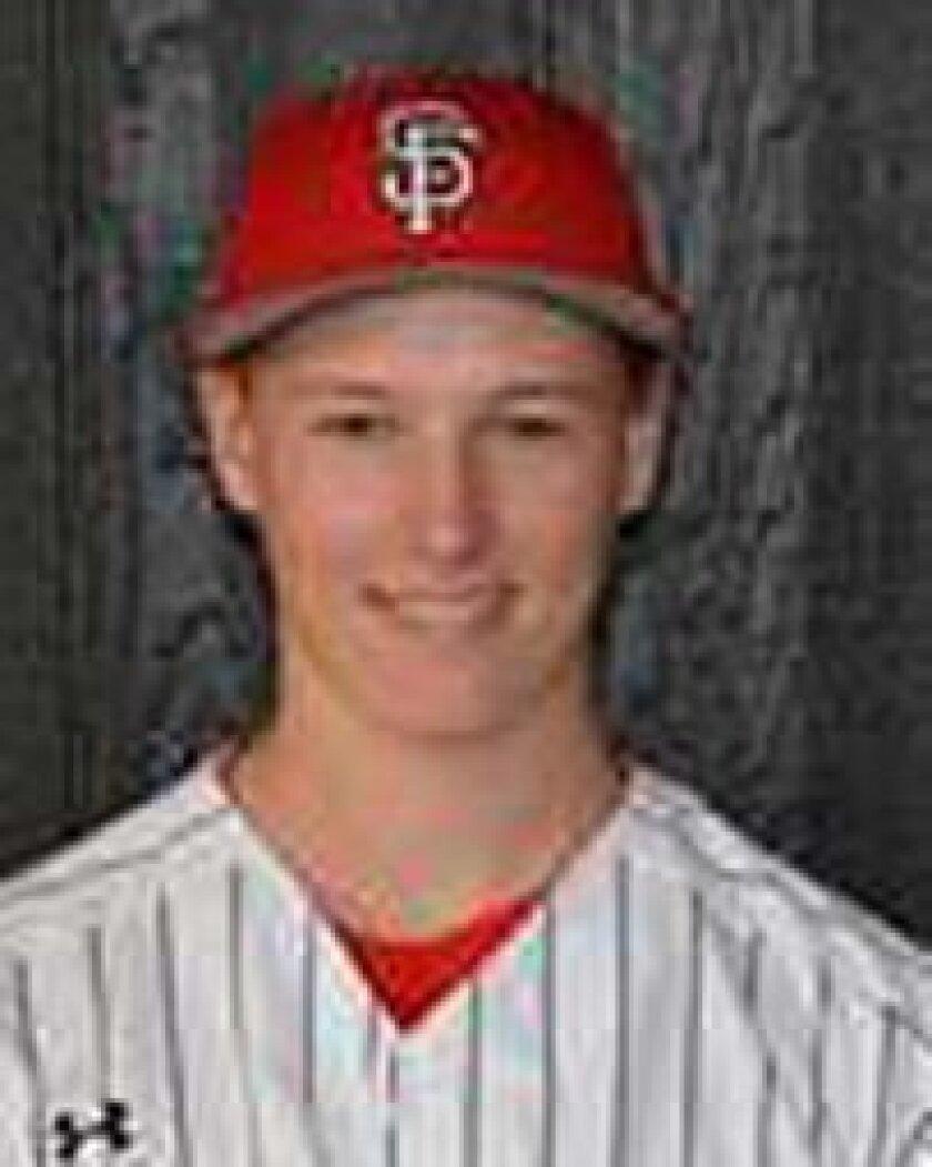 Dillon Paulson
