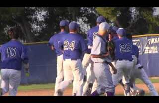 ECR rallies for win over Valencia