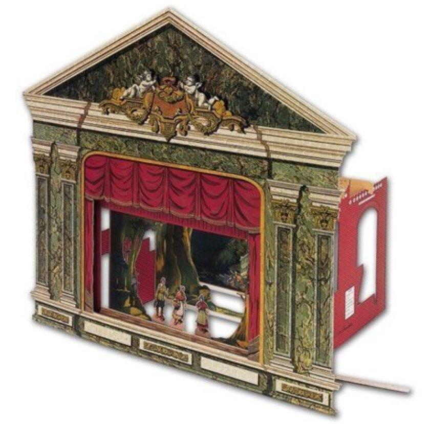 toy-theatre