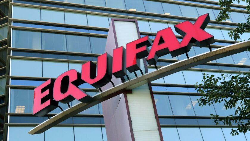 Equifax's data breach, discovered in July 2017, may have affected as many as 150 million consumers in the United States.