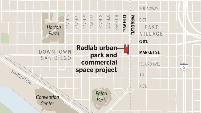 UTTV-radlab-downtown-map.ai