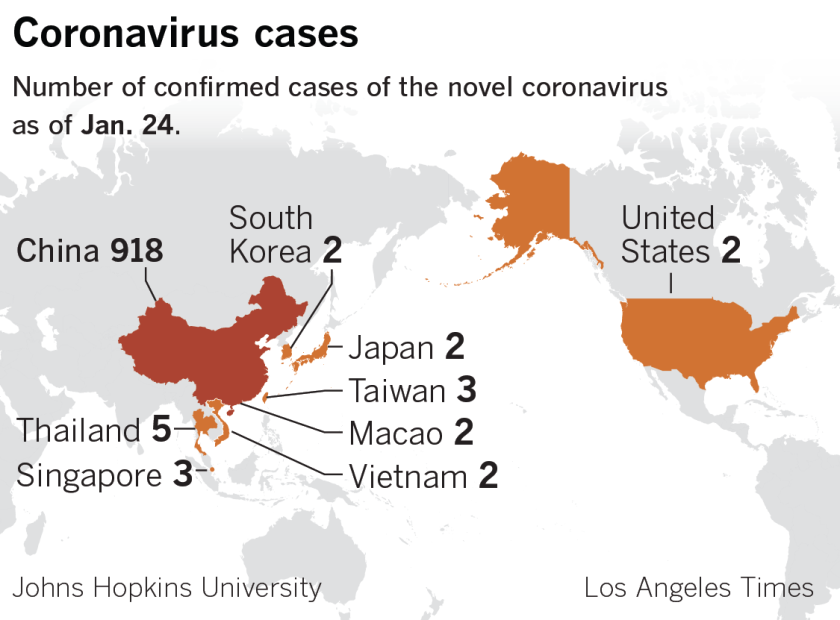 Image result for coronavirus