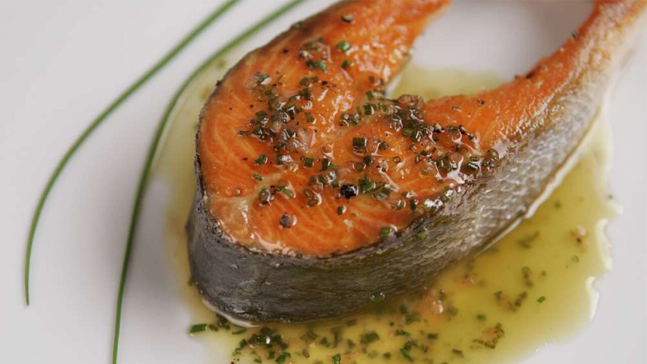 Vegetarians Who Ate Fish Had Lowest Colorectal Cancer Risk Study Says Los Angeles Times