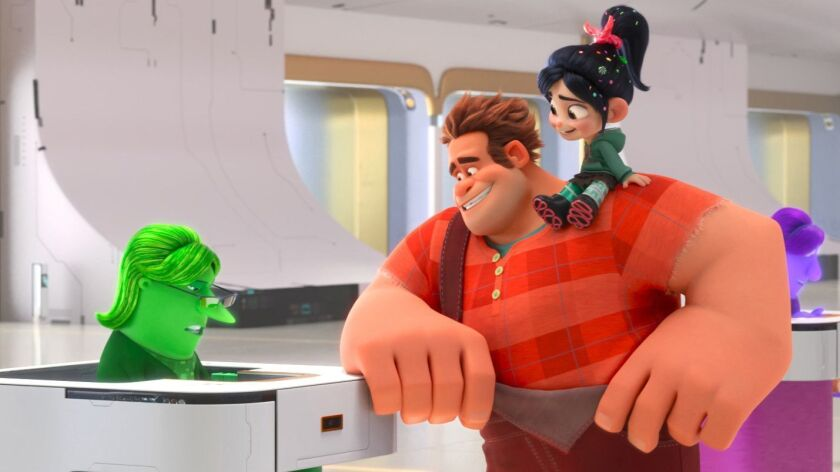 FILM-RALPH-REVIEW