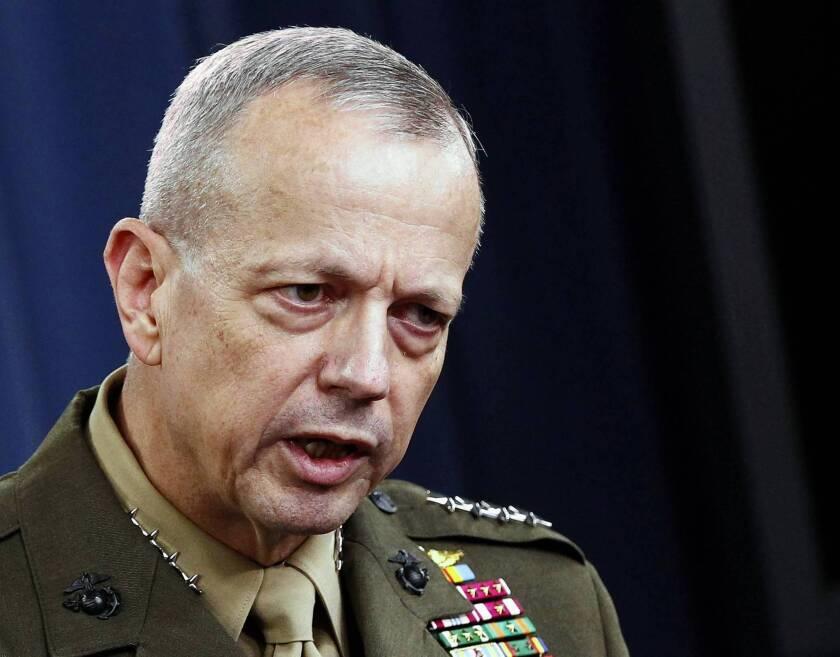 Afghanistan, U.S. disagree on culprits behind 'insider' shootings