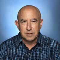 EL SEGUNDO, CA-AUGUST 14, 2019: Eric Sondheimer, Prep Sports Columnist, Los Angeles Times
