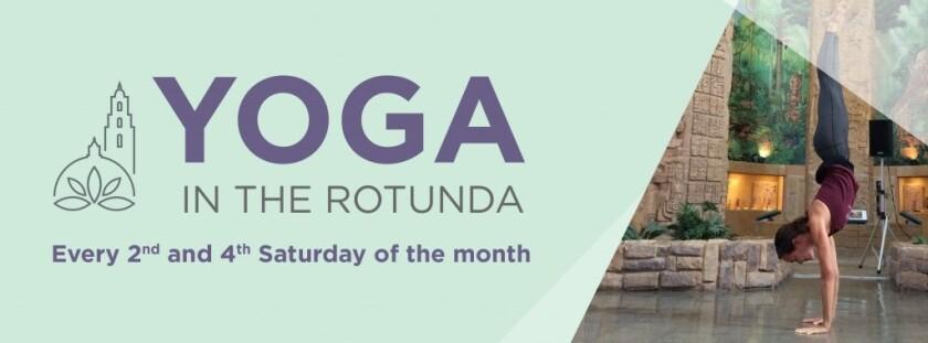 YogaRotunda_Website_v7-01