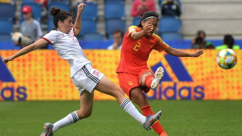FBL-WC-2019-WOMEN-MATCH28-CHN-ESP