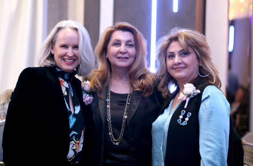 tn-gnp-me-armenian-genocide-education-awards-20200307-3