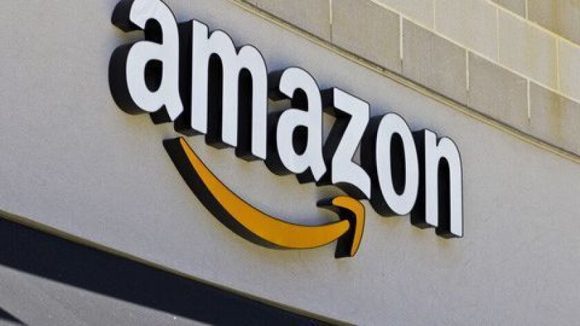 Amazon.com Inc. agreed to buy the online pharmacy start-up PillPack, moving into the healthcare business with a deal that will give the retail giant an immediate nationwide drug network.
