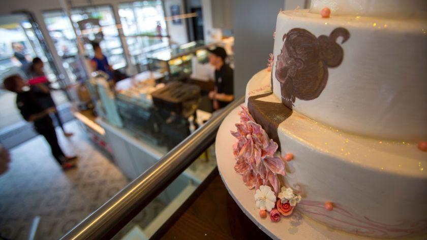 san diego cake show.jpg
