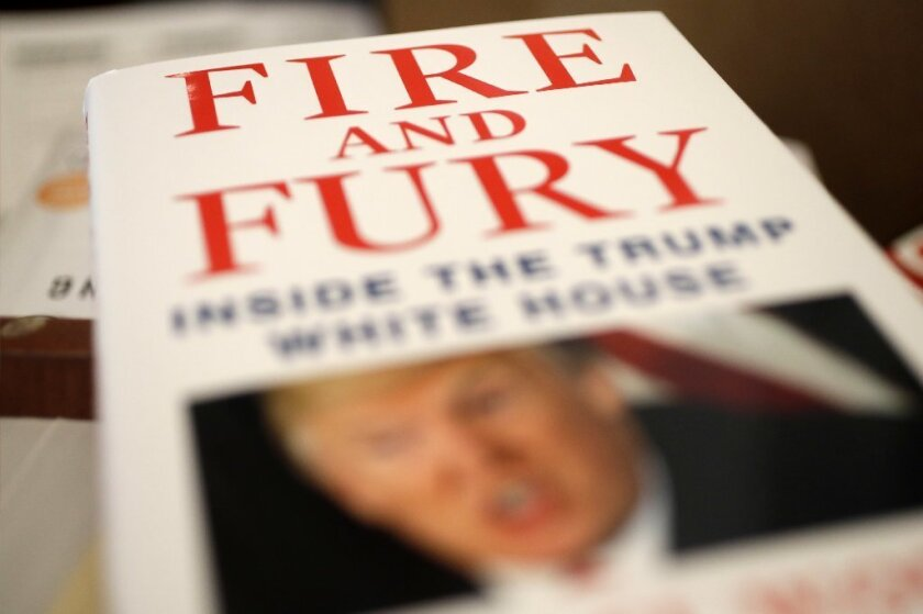 Libel laws: What are they and why is Trump talking about