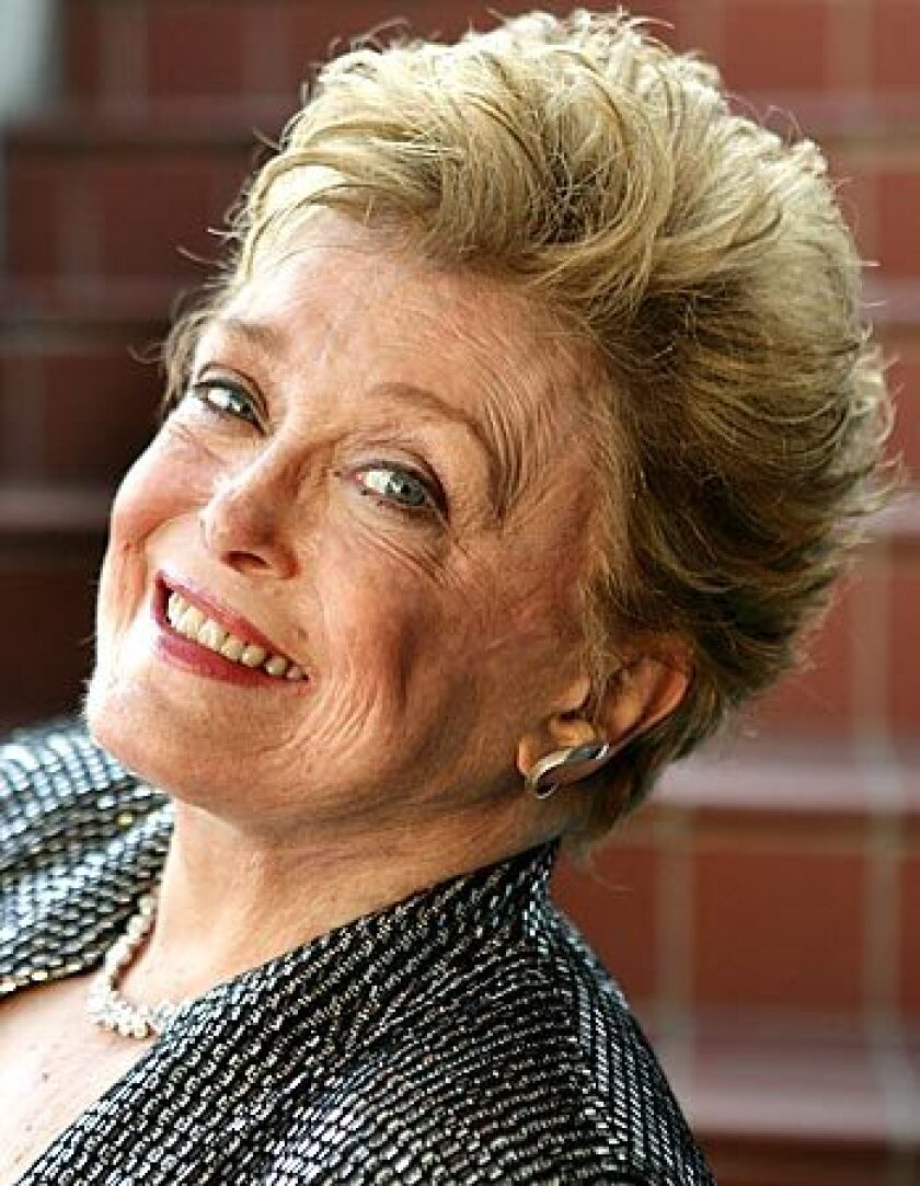 obituary: rue mcclanahan dies at 76; star of the hit tv