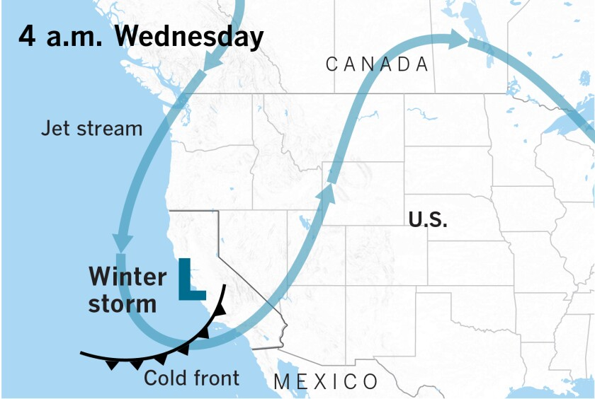 la-me-thanksgiving-storm-wed-map-01.jpg
