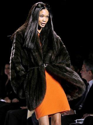 la-fashion1-jd40mgnc