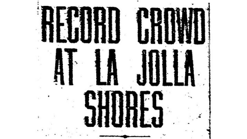 February 22, 1926
