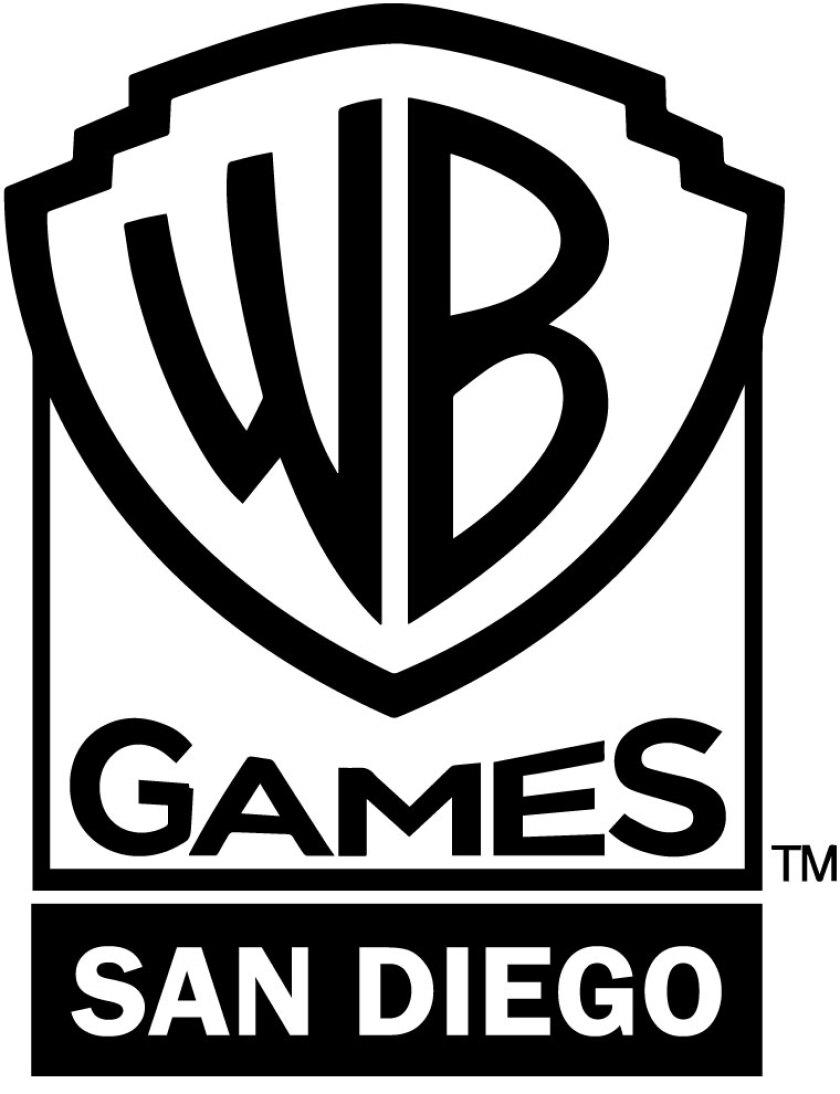 WBGames_sanDiego_logo[3247].jpg