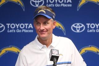 McCoy: We won!