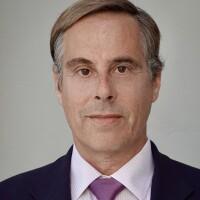 Legal affairs columnist Harry Litman