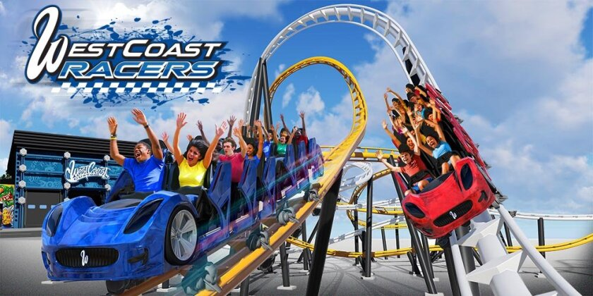 west-coast-racers.jpg