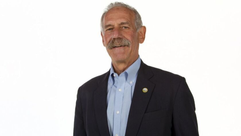 Michael Picker was named President of the California Public Utilities Commission (CPUC) on December 23, 2014, by Governor Edmund G. Brown Jr.