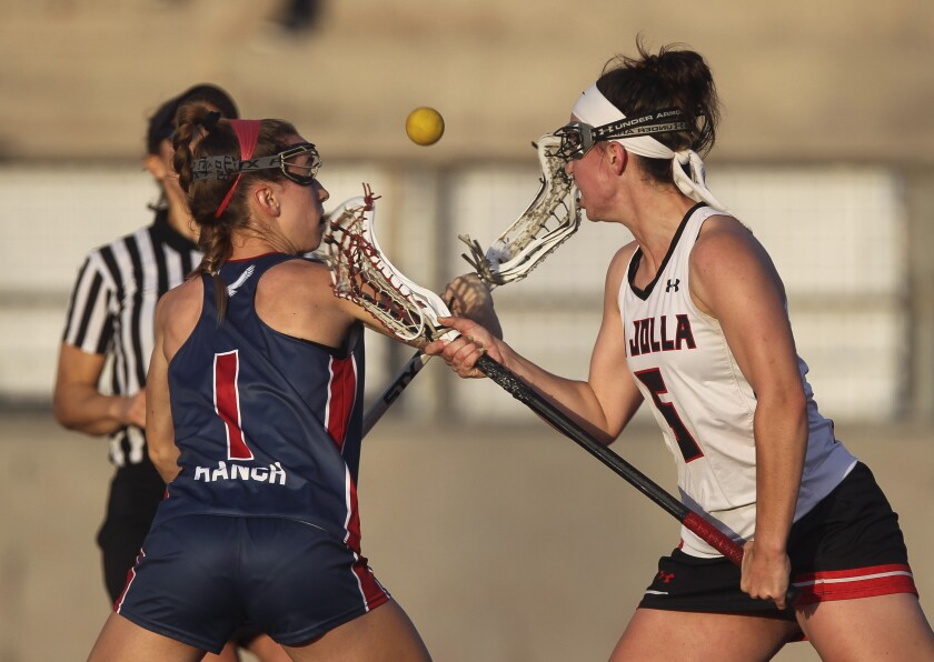 sd_sp_lacrosse_faceoff_girls