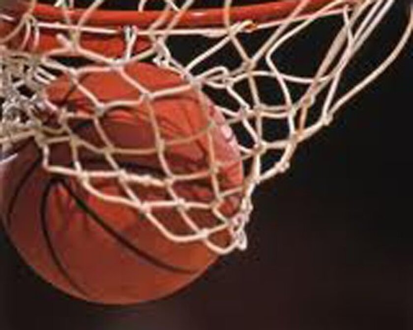 basketball.WEB_1