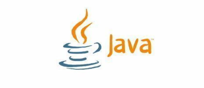 U.S. urges users to disable Java; Apple disables some remotely