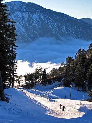 la-me-mountain1-jdjcmanc