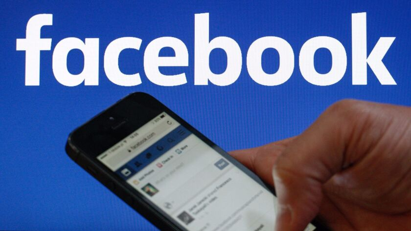 Study: Accepting more Facebook friend requests, not making them, is linked to longer life