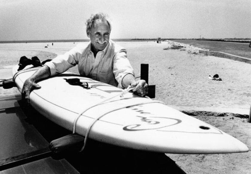 Jim Drake dies at 83