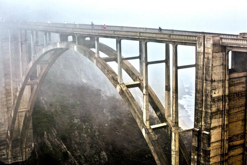 la-he-outdoors-california-coastal-bike-ride-005.JPG