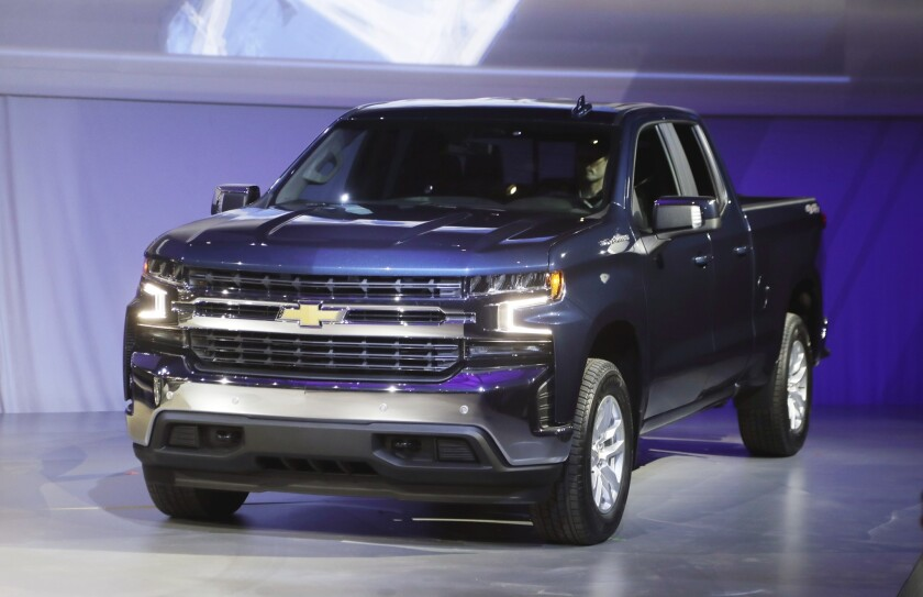 behind-the-wheel-full-size-pickups-20190911-xrjwrwlg2jbzdbg37jaw257w4i