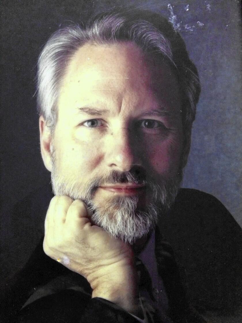 L. Stephen Coles