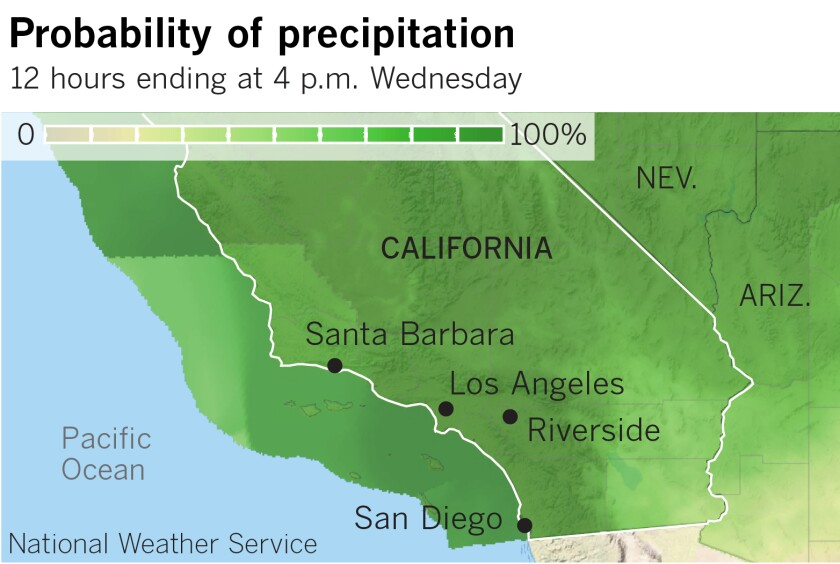 la-me-midweek-rain-prob-01.jpg