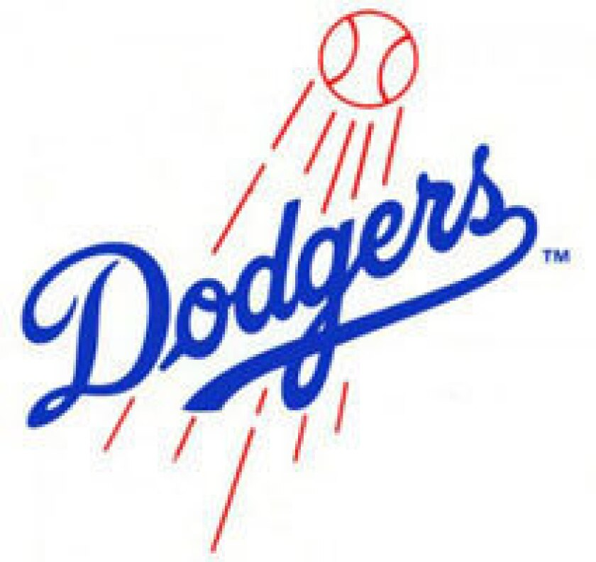 Dodgers' Guggenheim subject of SEC probe over Michael Milken ties