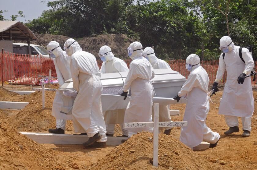 APphoto_Liberia WHO Ebola Mistakes