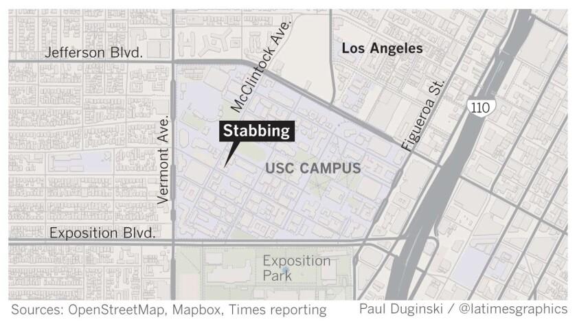 la-me-g-usc-stabbing-web